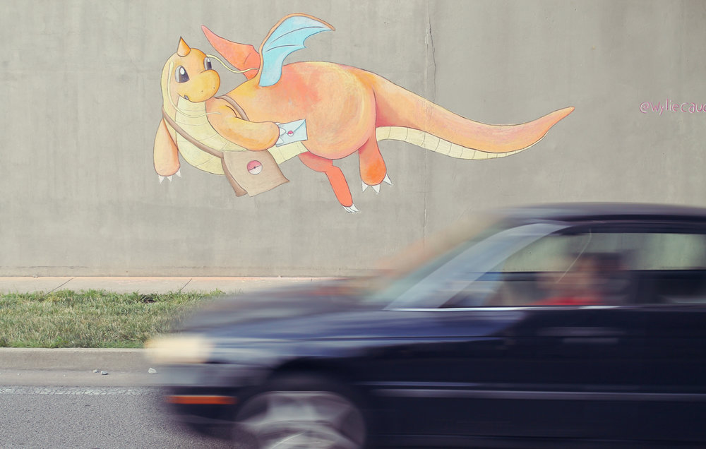 Dragonitecar.jpg