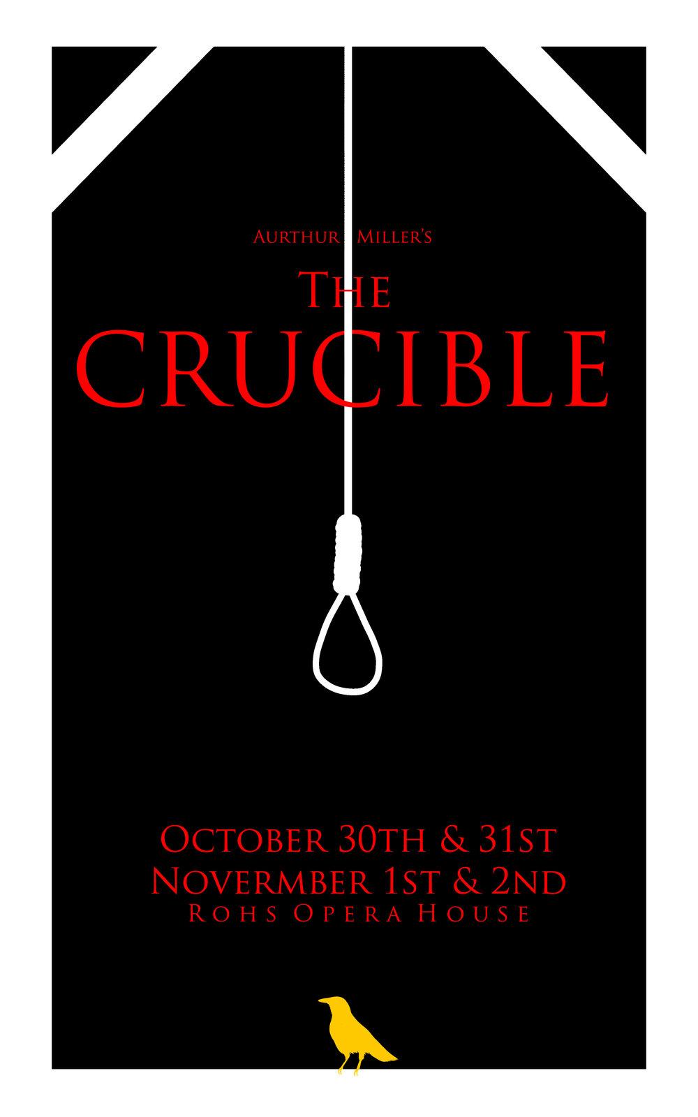 TheCrucible copy.jpg