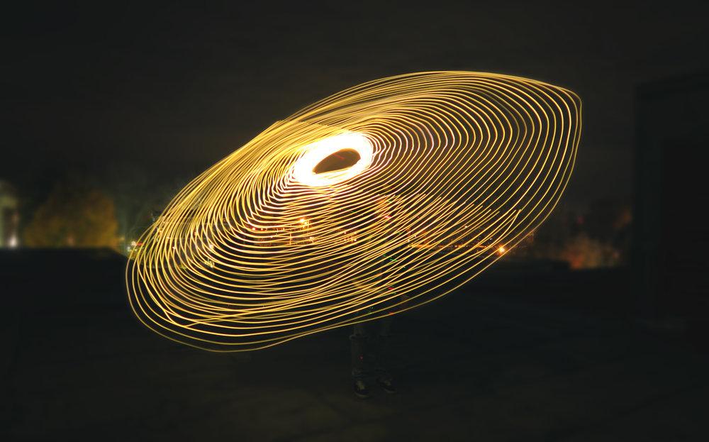 light saucer.jpg