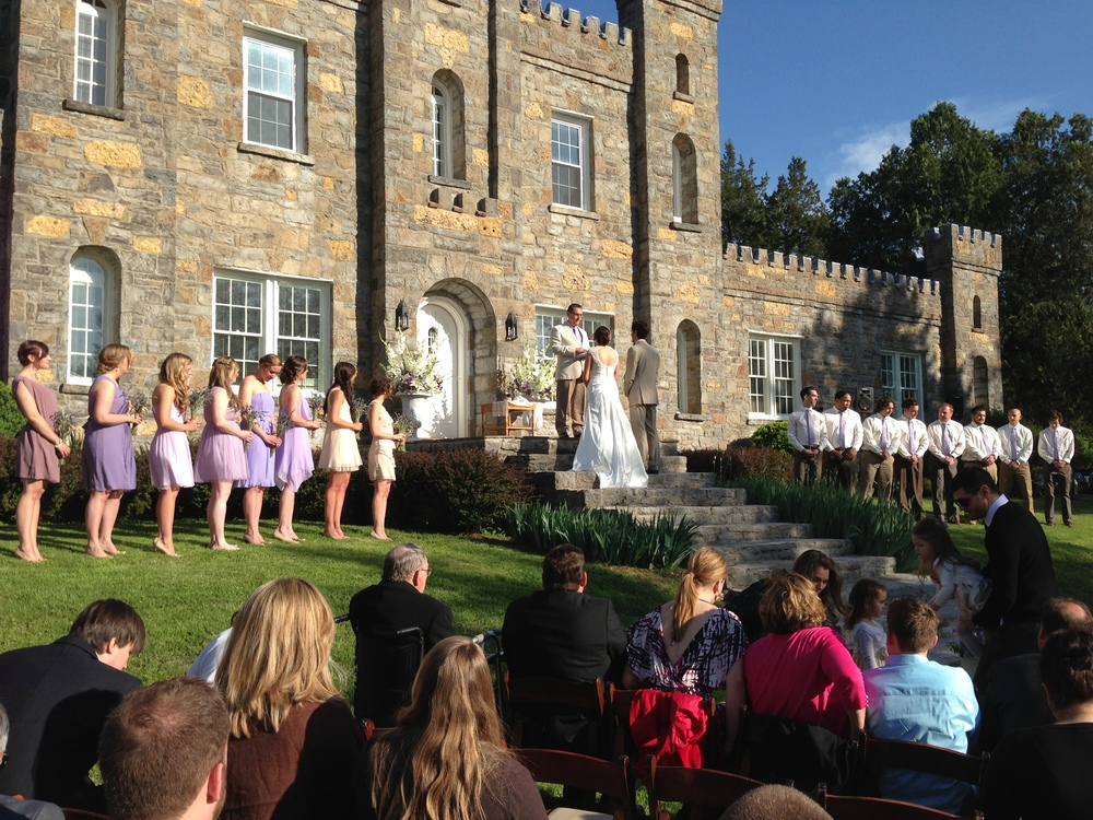 Jessica's Wedding Front 1.jpg