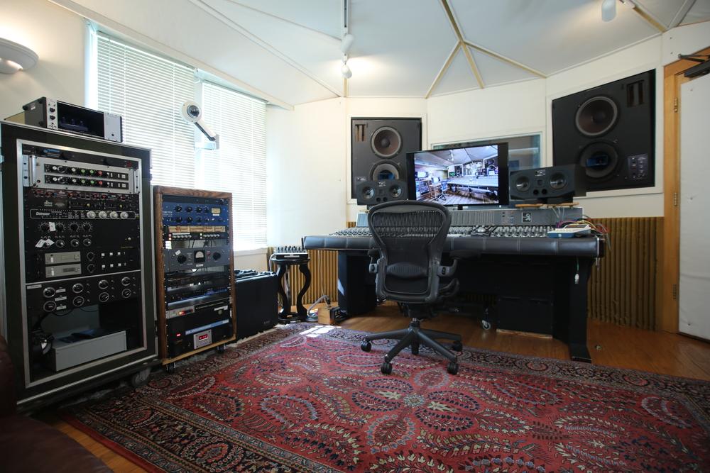 Studio B Back 1.JPG