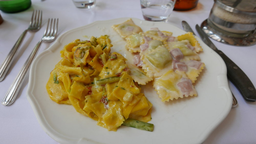 ITALIAN GOODNESS