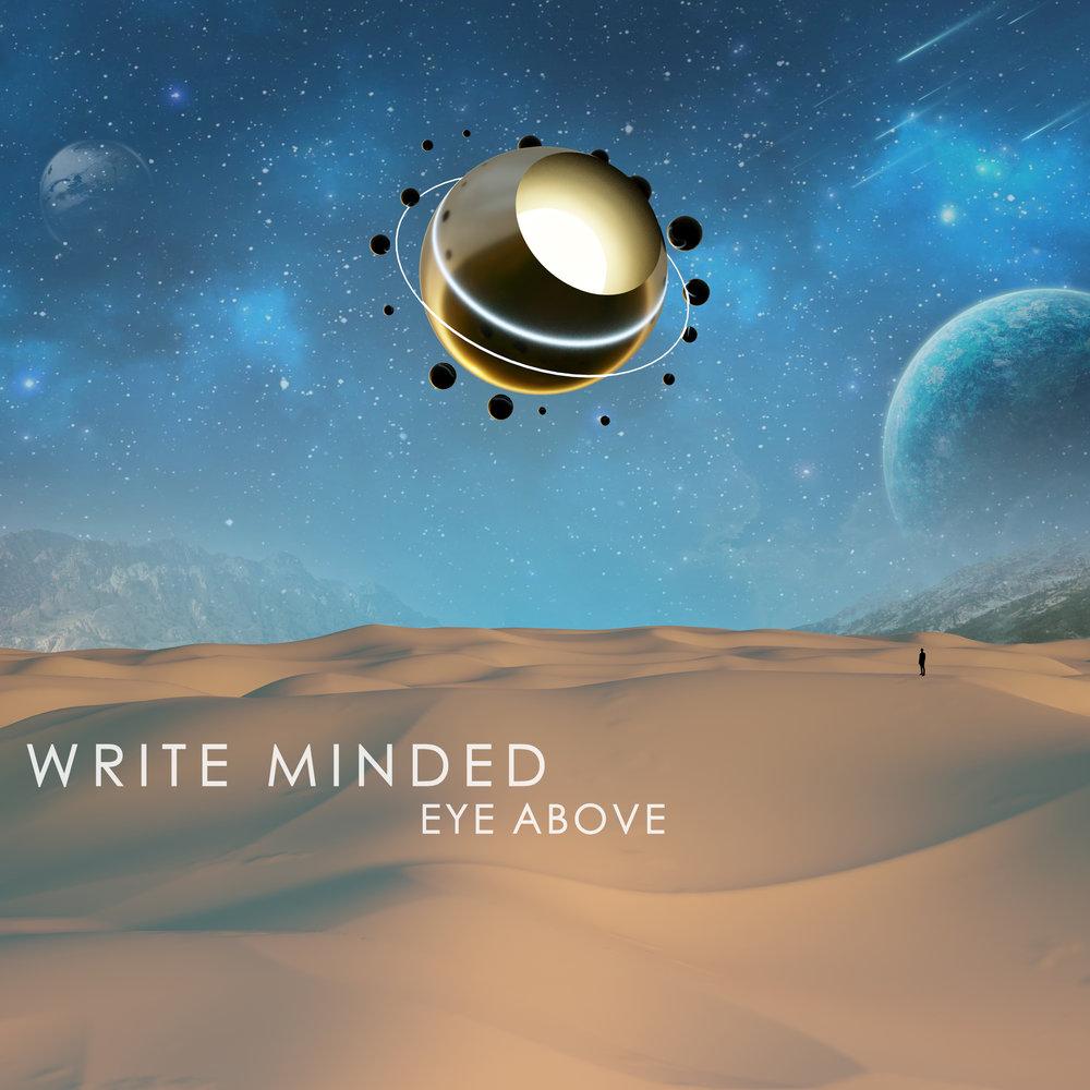 WriteMinded-EyeAbove.jpg