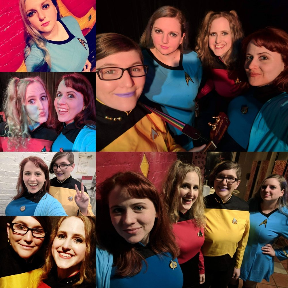 star-trek-collage.jpg