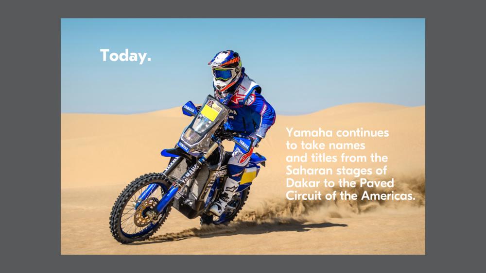 Yamaha_p2-04.png