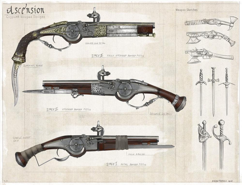 12weapons.jpg