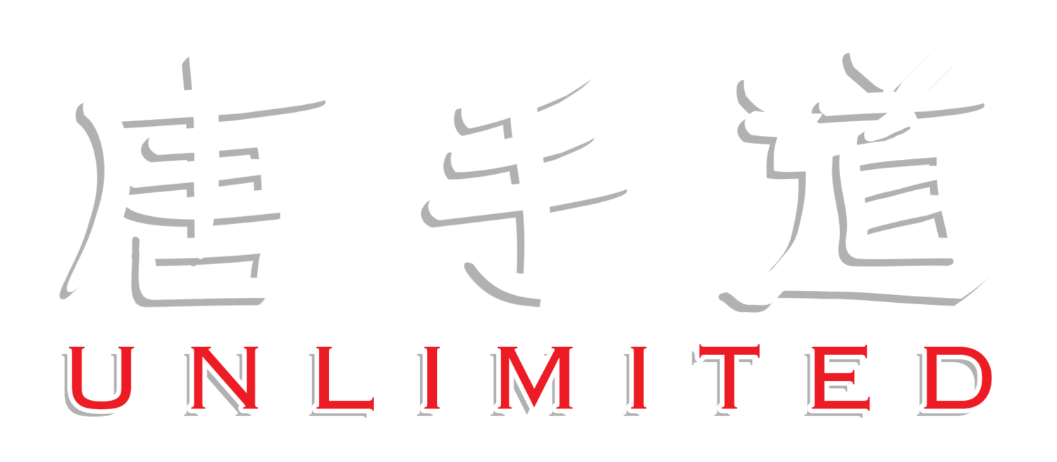 Tang Soo Do Unlimited