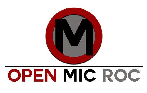 openmicroc.jpg