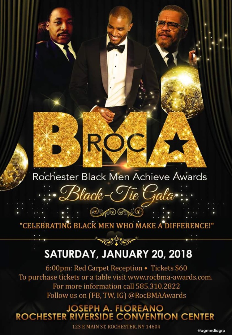 ROC Black Men Achieve Flier.jpg