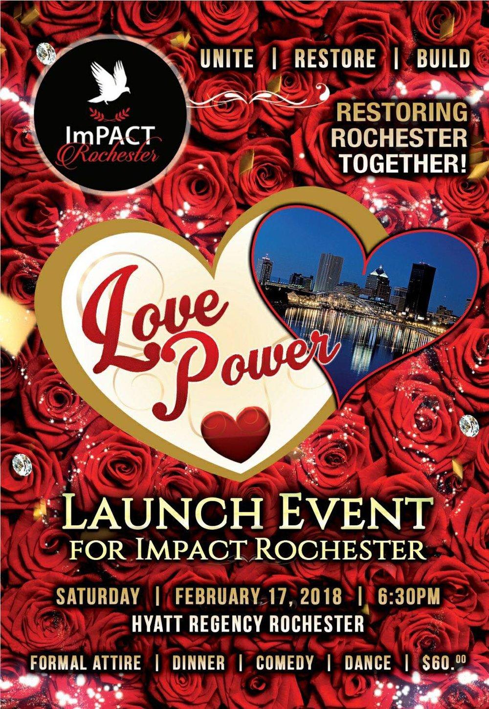 Love Power- Charity Fundraiser.jpg