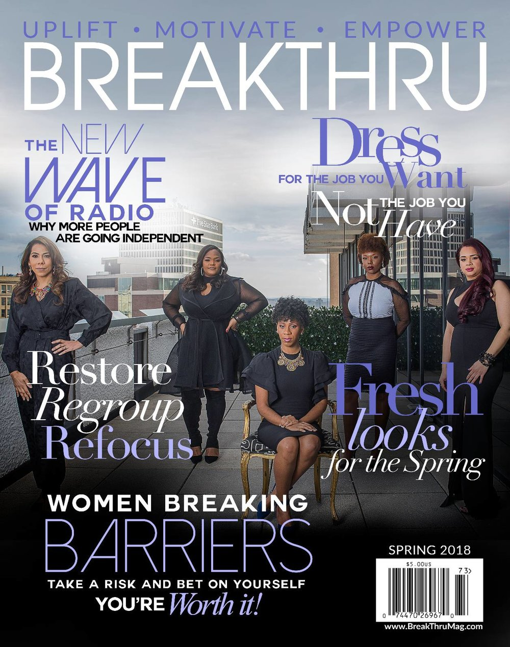 BreakThru Magazine Cover.jpg