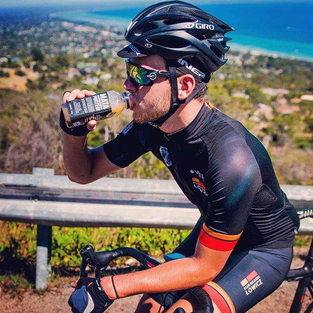 We are the Premium, all natural WPI. Designed for the active lifestyle to support health, well-being, and muscle recovery. ⠀⠀⠀⠀⠀⠀⠀⠀⠀ ⠀⠀⠀⠀⠀⠀⠀⠀⠀ #MataProtein #ThePeoplesProtein ⠀⠀⠀⠀⠀⠀⠀⠀⠀ #CyclingLife #FitLife