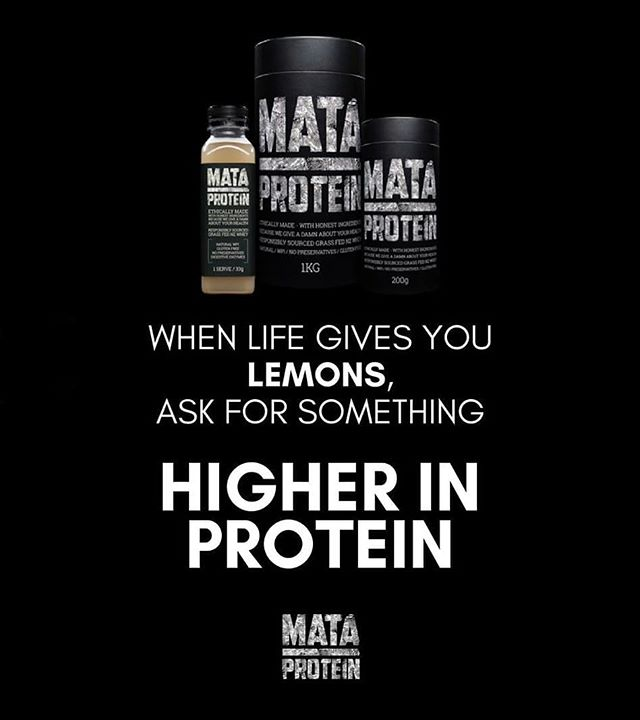 True story. 👈😅 ⠀⠀⠀⠀⠀⠀⠀⠀⠀⠀⠀⠀ ⠀⠀⠀⠀⠀⠀⠀⠀⠀⠀⠀⠀ ⠀⠀⠀⠀⠀⠀⠀⠀⠀⠀⠀⠀ ⠀⠀⠀⠀⠀⠀⠀⠀⠀⠀⠀⠀ #MataProtein #ThePeoplesProtein ⠀⠀⠀⠀⠀⠀⠀⠀⠀⠀⠀⠀ #friyay #gymmemes #gymmotivation