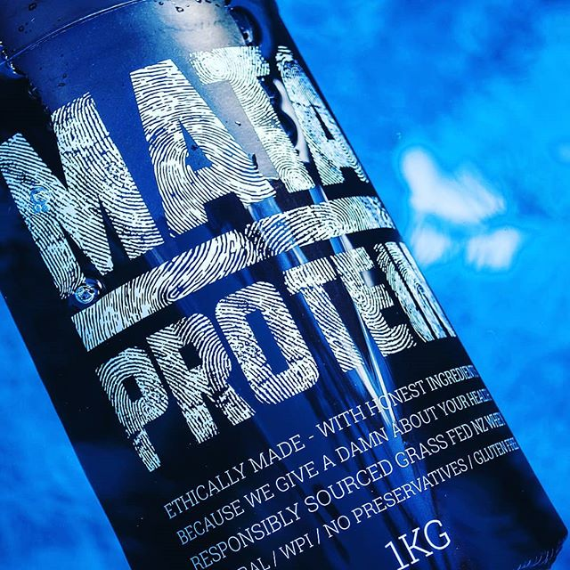 ....Because we give a damn about your health ✊🌿⠀⠀⠀⠀⠀⠀⠀⠀⠀ ⠀⠀⠀⠀⠀⠀⠀⠀⠀ ⠀⠀⠀⠀⠀⠀⠀⠀⠀ #MataProtein #ThePeoplesProtein ⠀⠀⠀⠀⠀⠀⠀⠀⠀ ⠀⠀⠀⠀⠀⠀⠀⠀⠀ ⠀⠀⠀⠀⠀⠀⠀⠀⠀ ⠀⠀⠀⠀⠀⠀⠀⠀⠀ ⠀⠀⠀⠀⠀⠀⠀⠀⠀ #trainhard #getfit