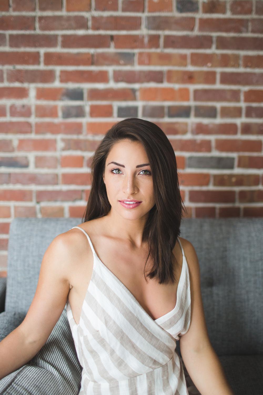 Rachel-Lee-(42-of-99).jpg
