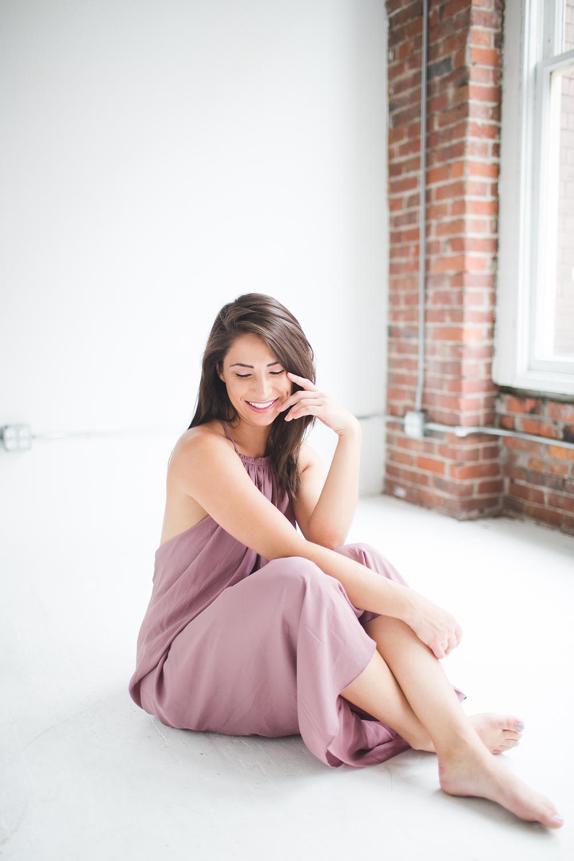 Rachel-Lee-(55-of-99).jpg