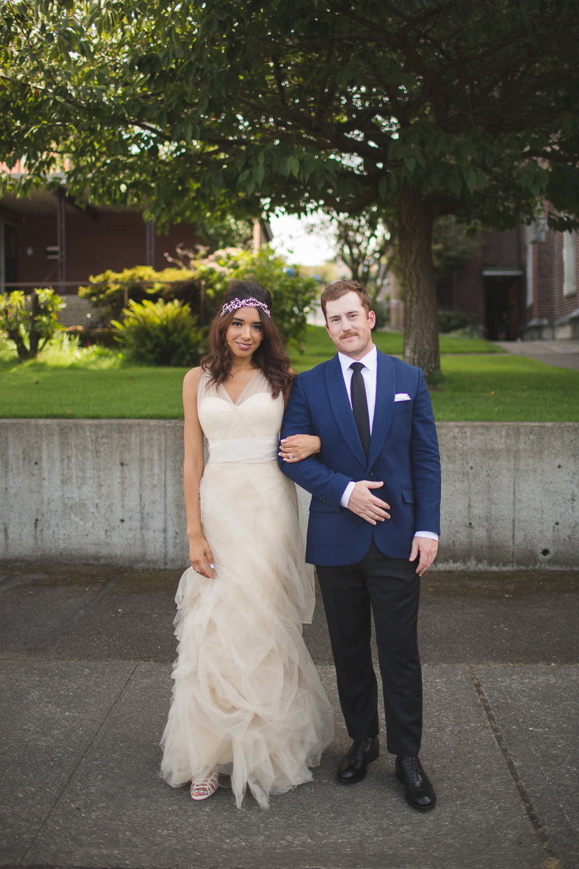 Matt and Letti blog (30 of 93).jpg