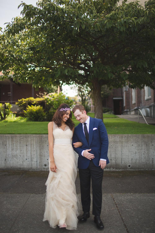 Matt and Letti blog (32 of 93).jpg