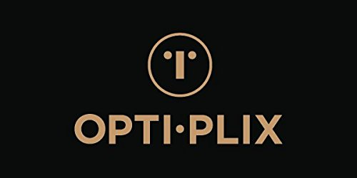 OptiPlixLogo.jpg