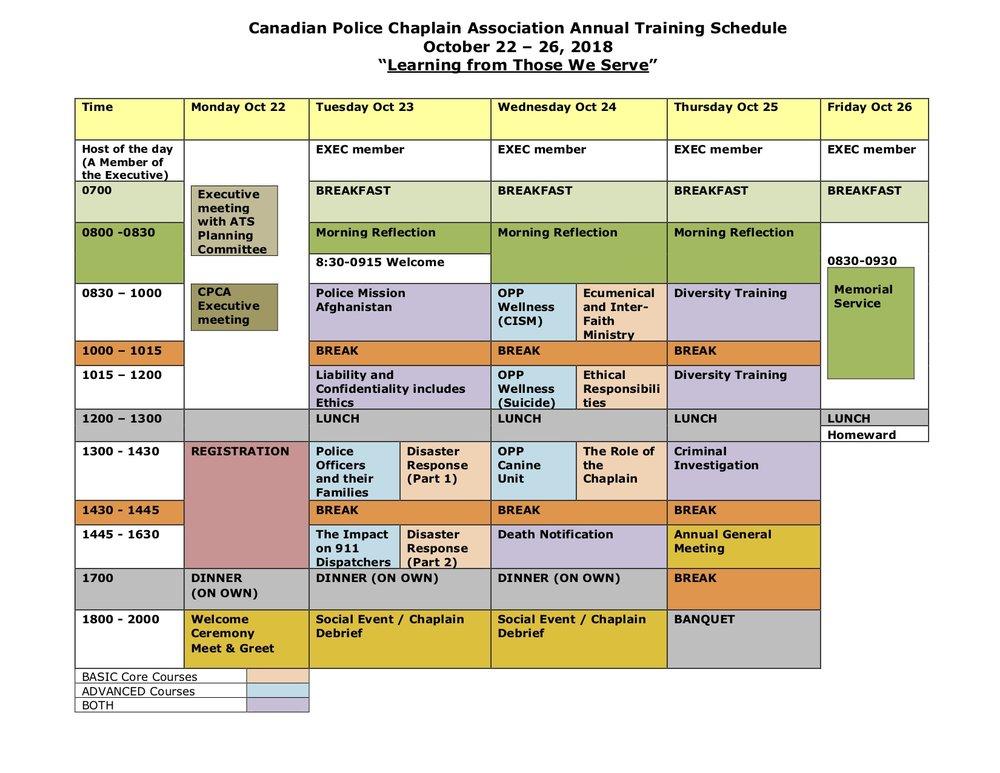 2018 Schedule - color.jpg