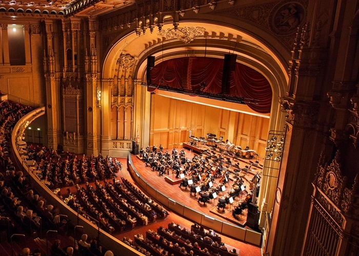 ArticleThumbnailImages 011817 1233x860 psd 0001s 0003 SDSymphony San Diego Symphony.jpg