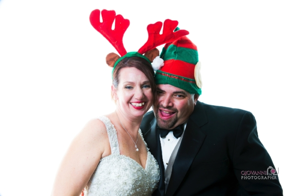 8C2A9154 Giovanni The Photographer Boston Photo Booth Rental Amy and Jarrod 12-22-17 WM 35.jpg