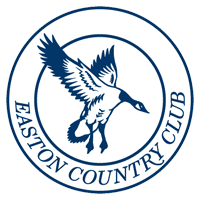 Easton County Club
