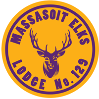 Massasoit Lodge of Elks