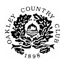 Oakley Country Club