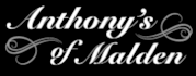 Anthony's Spadafora Caterers