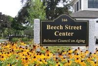Beech Street Center