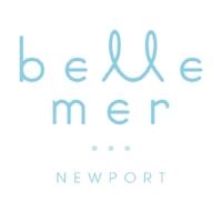 Belle Mer: A Longwood Venue