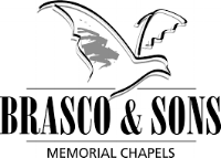 Brascco Funeral Home