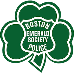 Emerald Society of the Boston Police