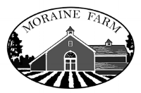 Estate at Moraine Farm