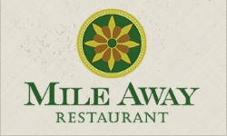 Mile Away Restaurant