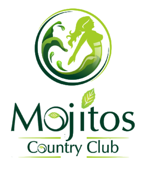MOJITO'S Country Club