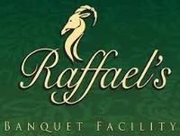 Raffael's Walpole