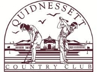 Quidnessett Country Club
