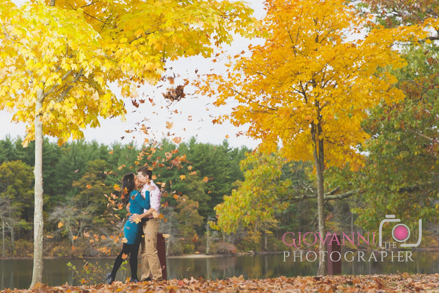 Boston MA Best Engagement Photographer 2.jpg