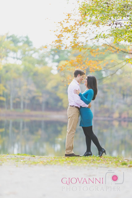 Boston MA Best Engagement Photographer 3.jpg