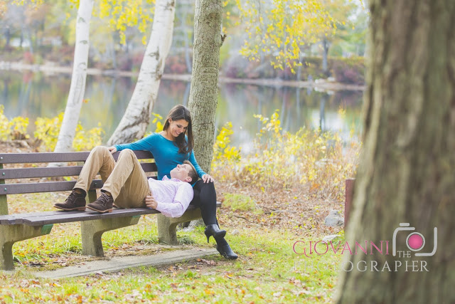 Boston MA Best Engagement Photographer 5.jpg