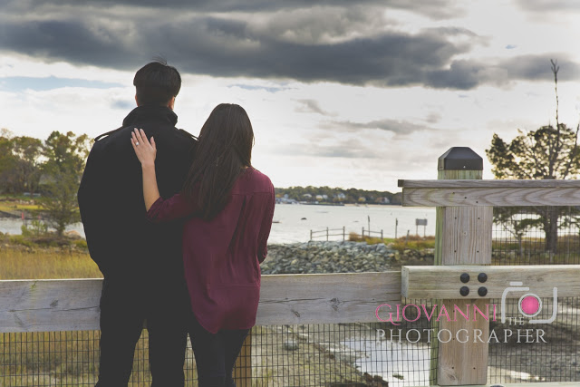 Boston MA Best Engagement Photographer 31.jpg