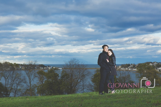 Boston MA Best Engagement Photographer 32.jpg