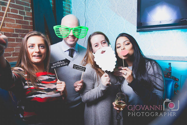 Photo Booth Rentals in Boston Ma 33.jpg