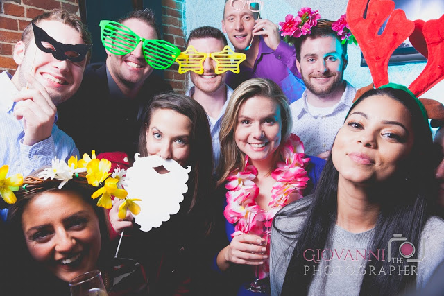 Photo Booth Rentals in Boston Ma 36.jpg