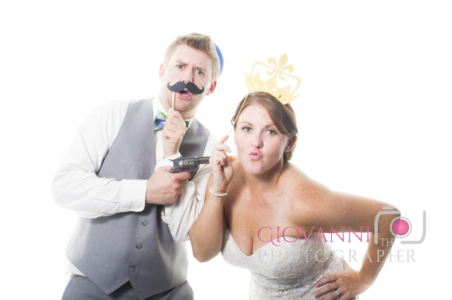 Boston MA Best Wedding Photo Booth Rental 1.jpg