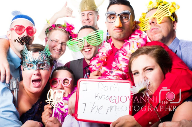 Boston MA Best Wedding Photo Booth Rental 3.jpg