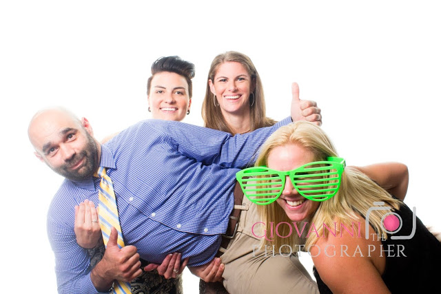Boston MA Best Wedding Photo Booth Rental 6.jpg