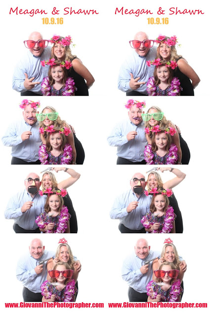 Boston MA Best Wedding Photo Booth Rental 9.jpg
